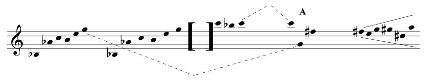 ejemplo 8
