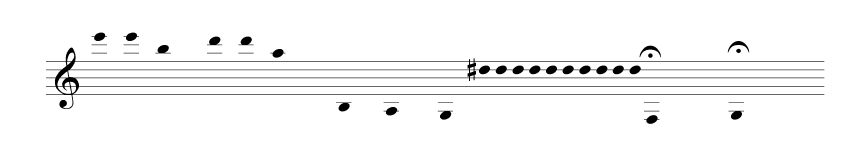 ejemplo 14