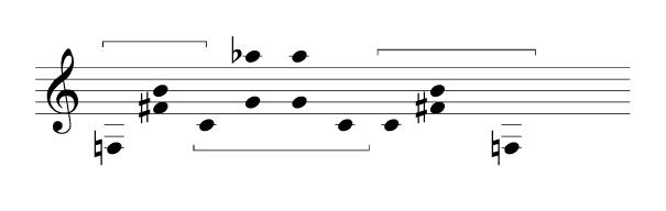 ejemplo 15