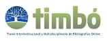 Timbó Logo
