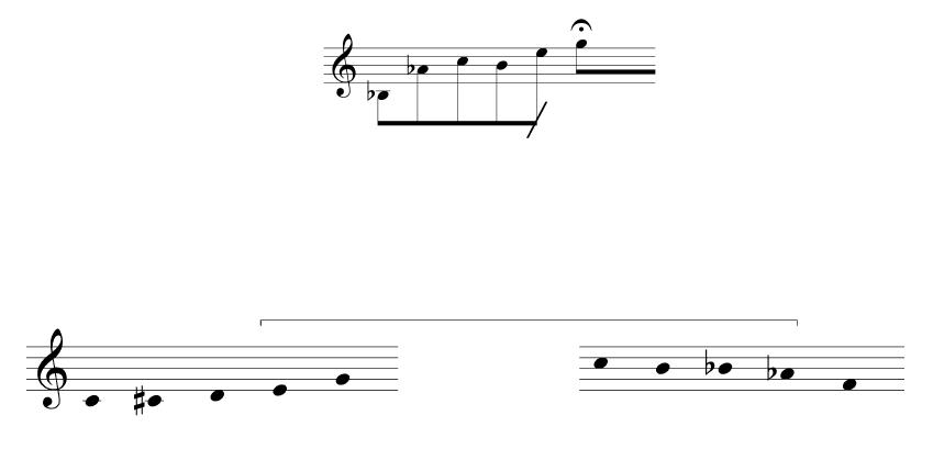 ejemplo 7