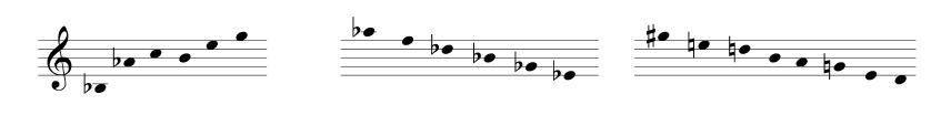 ejemplo 11