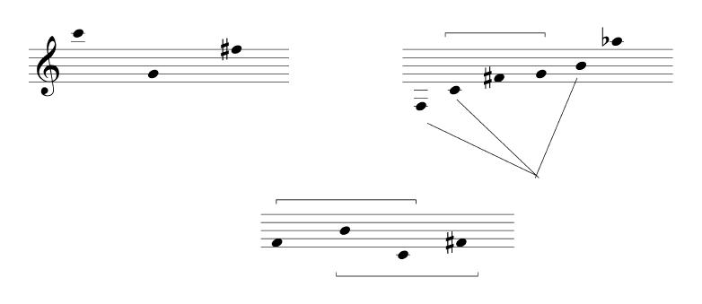 ejemplo 16