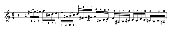 ejemplo 21