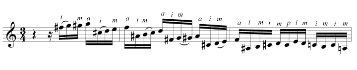 ejemplo 22