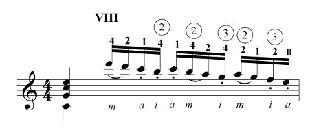 ejemplo 26