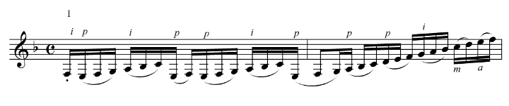 ejemplo 29