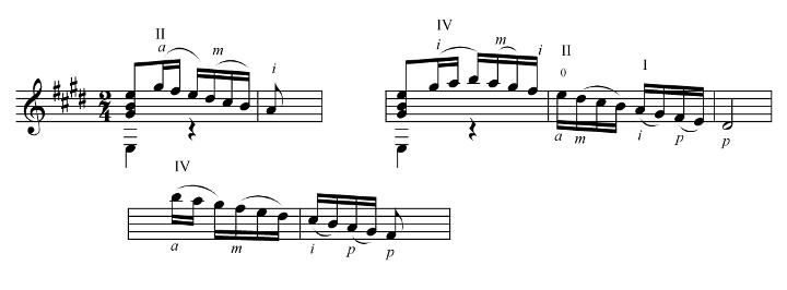 ejemplo 30