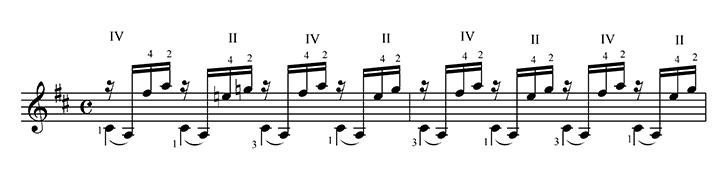ejemplo 35