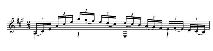 ejemplo 36