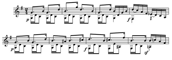ejemplo 38
