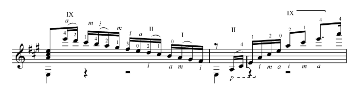 ejemplo 40